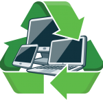 About Us | Electronic Waste Recycling