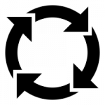 139001-200